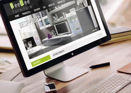 projekt-sklepu-internetowego-meble