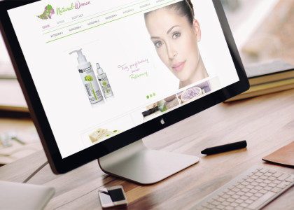 projekt-graficzny-sklepu-z-naturalnymi-kosmetykami