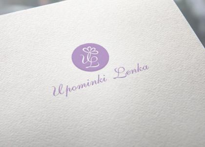 projekt-logo-upominki-wstazka
