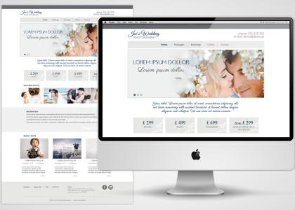 projekt-strony-dla-fotografa