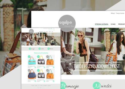 projekty-graficzne-strona-www