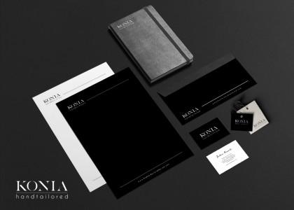 projekty-graficzne-dla-marki-odziezowej