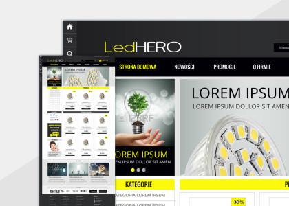 projekty-graficzne-stron-internetowych