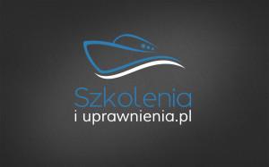 logo szkolenia dla marynarzy