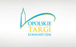 opolskie targi konsupcyjne logo