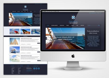 portal-dla-marynarzy-grafik-komputerowy