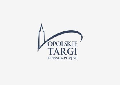 projekt-logo-targi