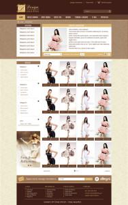 lista-produktu-sklep-cloths