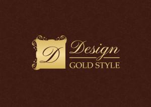 logo-firma-odzieżowa