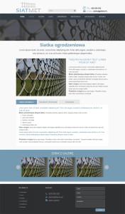 projekt-strony-ogrodzenia