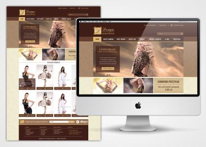 sklep-internetowy-prestashop-projekt