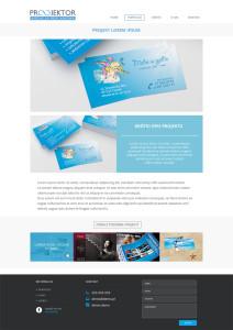 agencja-reklamowa-opole-projekt