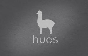 logo-poduszki-ozdobne-lama