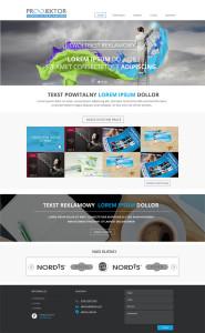 projekt-strony-agencja-reklamowa