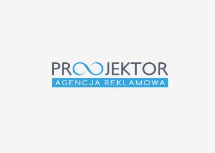 projekty-logo-agencja-reklamowa