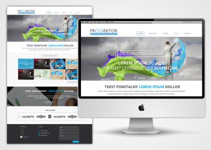 strona-agencja-reklamowa-grafik