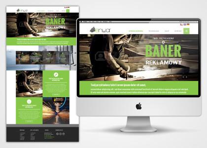 grafika-strona-internetowa-projekty