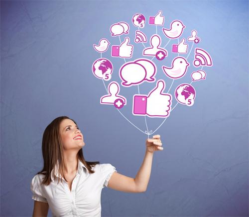 prowadzenie-FB-socialmedia