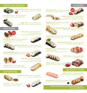sushi-ulotka