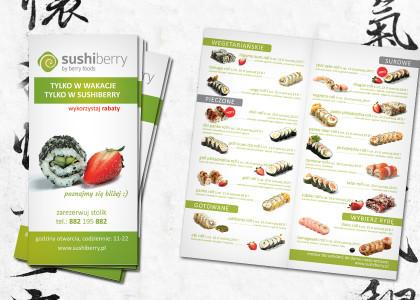 ulotka-sushi-restauracja