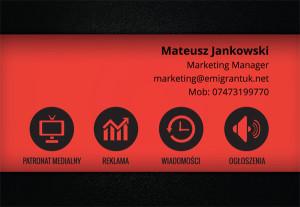 wizytówka-portal-ogłoszeniowy
