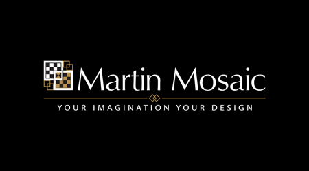 logo-mozaika-wiktorianska