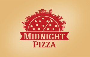 logo-pizza-grafik-komputerowy