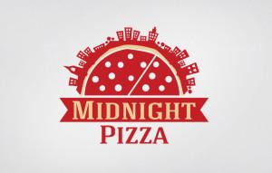 logo-pizzeria-grafik-komputerowy