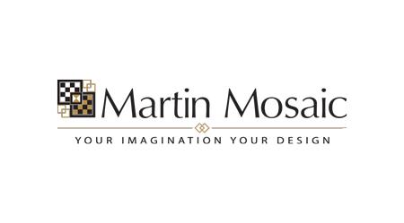 logo-plytki-mozaika