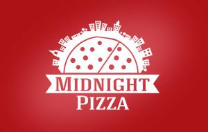 projekt-logo-pizzeria-pizza
