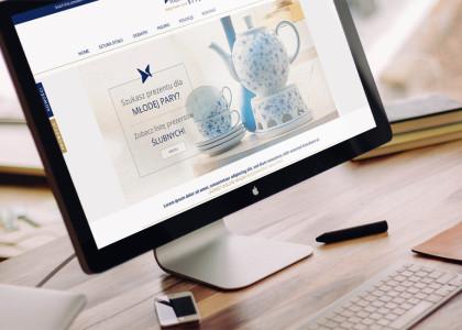 projekt-sklepu-internetowego-z-porcelana-warszawa