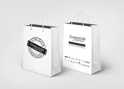 projekt-torby-reklamowej-porcelana