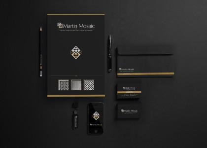 projekty-branding-identyfikacja-wizualna