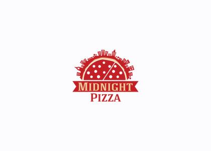 projekty-logo-restauracja-pizzeria