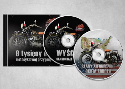 CD-digipack-projekt-opakowania-grafika-plyty