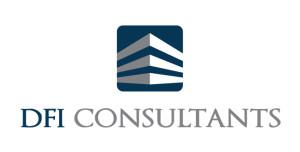 logo-konsultant-inwestycji