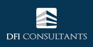 logo-kosultant-finanse-biznes-logotyp