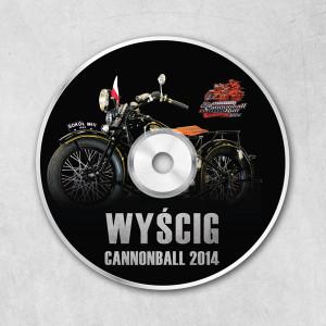 CD-nadruk-na-plyte-dvd