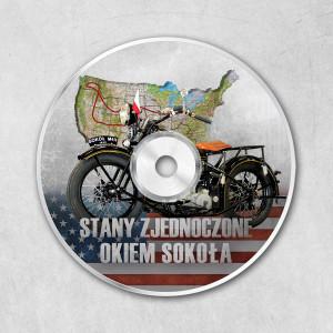 nadruk-na-plyte-cd-grafika-dvd