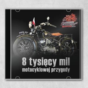 projekt-okladki-CD- DVD-duopack