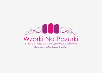 projekty-logo-stylizacja-paznokci-warszawa