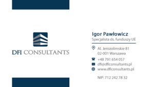 wizytowka-finanse-konsultant