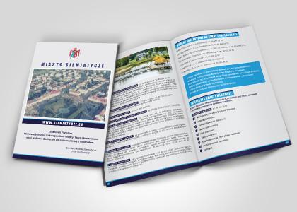 broszura-informacyjna-projekt-ulotki-A5