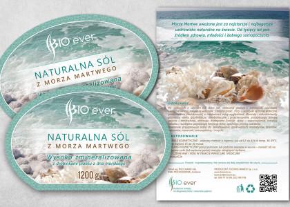 etykiety--sol-morska-opakowania-projekt