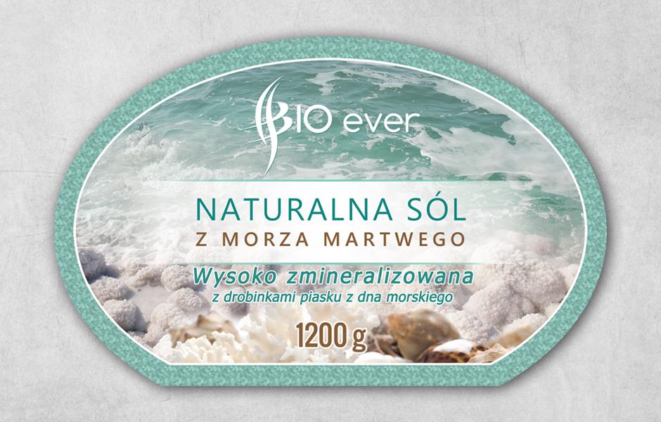 projekt-etykiety-opakowanie-soli-morskiej