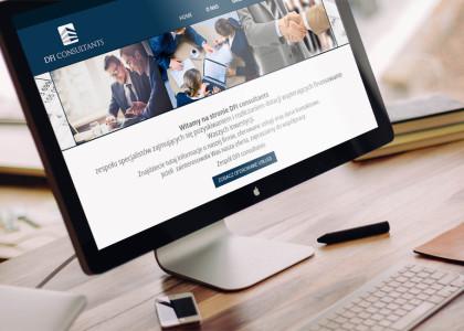 projekt-strony-internetowej-konsultant-dotacje
