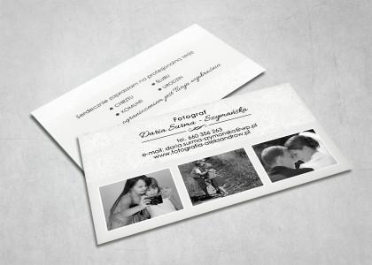 projekt-wizytówki-fotograf