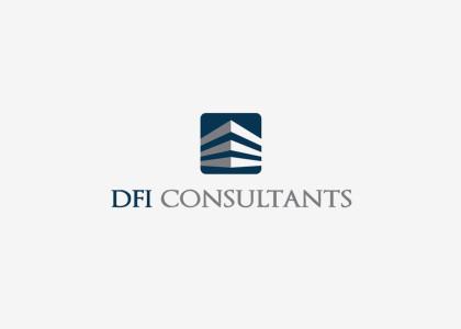 projekty-logo-firma-konsultingowa
