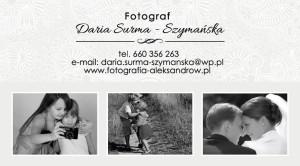 wizytowka-fotograf