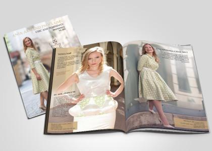 katalog-B5-moda-kolekcja